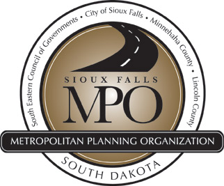 SFMPO_logo_FINAL_outlines_web.jpg