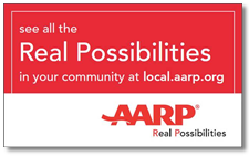 Member-to-Member-Decal-AARP.web.png