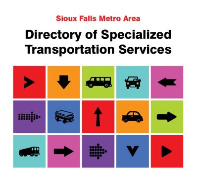 H12527_Community_Transportation_Services_Page_01.png