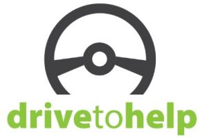 Drive_to_Help_logo_Trans_Bkgrd.png